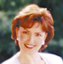 Erica Rihter, Realtor